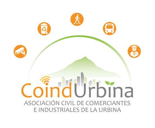 Coindurbina